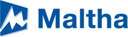 maltha