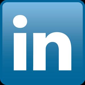 icons8-linkedin-48