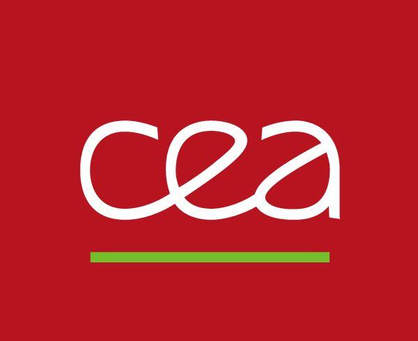 web-agency-logo-3